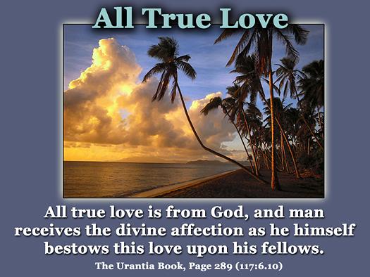true love quotes pictures. true love quotes pictures.