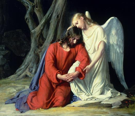 http://www.truthbook.com/images/gallery/Carl_Bloch_In_Gethsemane_crop_525.jpg