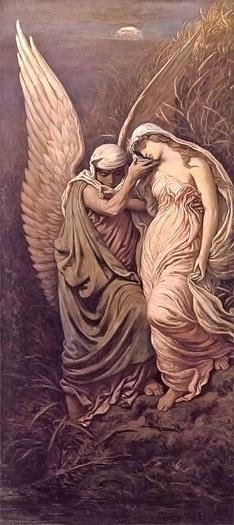 http://www.truthbook.com/images/gallery/Elihu_Vedder_La_Coppia_Della_Morte_525.jpg