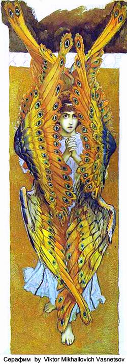 http://www.truthbook.com/images/site_images/Viktor_Mikhailovich_Vasnetsov_Seraphim_250.jpg